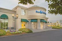 Carolina Premium Outlets, Smithfield, United States