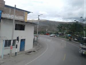 Cerrajeria Chamaya 3