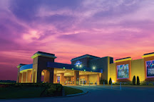 Presque Isle Downs and Casino, Erie, United States