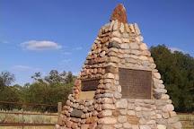 Fort Phil Kearny, Sheridan, United States