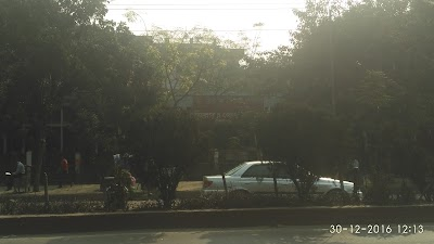 dhaka mirpur postal code