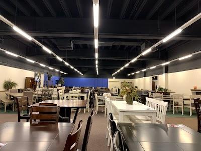 John Paras Furniture Salt Lake County, John Paras Furniture Redwood Road