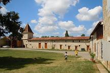 Domaine de Herrebouc, Auch, France