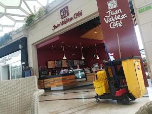 Juan Valdez Café 2