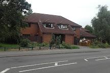 Sheldon Country Park, Birmingham, United Kingdom