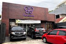 Havanna Family Reflexology, Surabaya, Indonesia