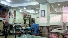 Dost Restaurant