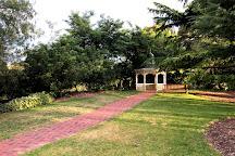Wilson Botanic Park, Berwick, Australia