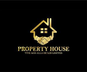 INMOBILIARIA PROPERTY HOUSE 0