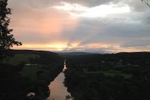 James River State Park, Gladstone, United States