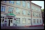 Средняя школа № 73, улица Калинина на фото Минска