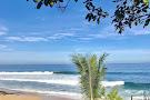 Playa Quimixto