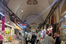 Geyve Han, Bursa, Turkey