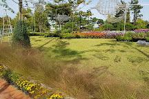Yurim Park, Daejeon, South Korea