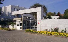 Embassy of Switzerland islamabad