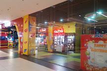 Fun City - Elante Mall, Ramgarh, India