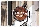 Craft Pub Zoltan, проспект Металлургов на фото Новокузнецка
