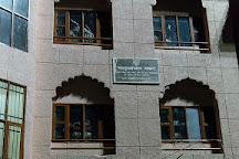 Sri Naina Devi Ji, Bilaspur, India