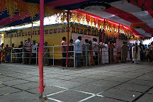 Siddeshwara Temple, Warangal, India