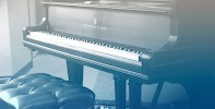 DORE — уроки вокала, фортепиано для детей и взрослых в Минске, улица Щедрина на фото Минска