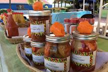 Cayman Craft Market, George Town, Cayman Islands