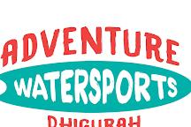 Adventure Watersports Dhigurah, Dhigurah Island, Maldives