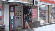 "ООО ""ТХ52"", проспект Ленина на фото Нижнего Новгорода"