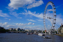 Tours by Taxi, London, United Kingdom