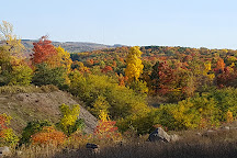 Clark Reservation State Park, Jamesville, United States
