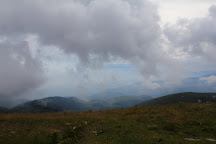 Monte Grappa, Crespano del Grappa, Italy