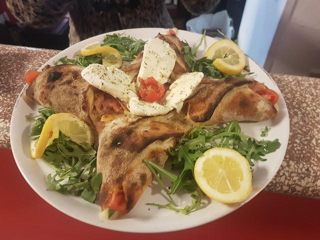 La Dolce Vita - Trattoria Pizzeria