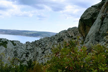 Paklenica National Park, Starigrad-Paklenica, Croatia