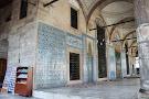 Rustem Pasha Mosque