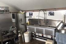 Haderlie Farms, Thayne, United States