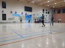 PN Gym islamabad