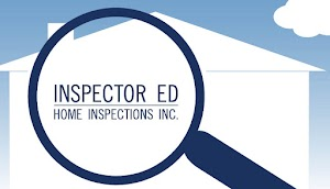 Inspector Ed Home Inspections Inc.