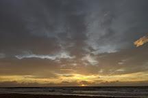 Kealia Beach, Kealia, United States