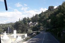 Selva di Fasano, Fasano, Italy