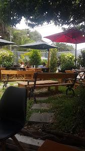 Café de Villa 9