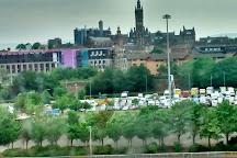 Glasgow Science Centre, Glasgow, United Kingdom