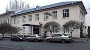 Райффайзен Банк Аваль ПАО, Базовое отделение, Соборный проспект, дом 58 на фото Запорожья