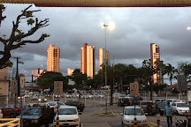 Acude Velho, Campina Grande, Brazil