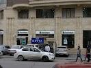 DəmirBank Yasamal filialı, улица Басти Багировой, дом 2 на фото Баку