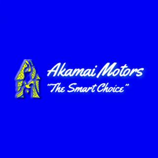 AKAMAI MOTORS LLC maui hawaii