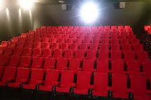 Cinema Gaumont Amneville, Amneville, France