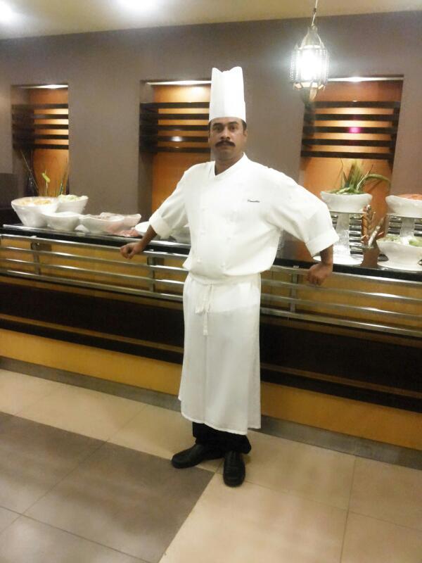CITYMAX HOTEL BUR DUBAI THE HUDDLES SPORTS BAR DUBAI UAE