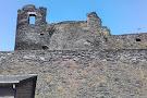 Chateau Feodal