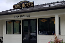 Brewery Ommegang, Cooperstown, United States