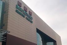 Boulevard Hypermarket (Imperial Mall), Miri, Malaysia