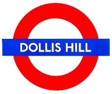 Dollis Hill